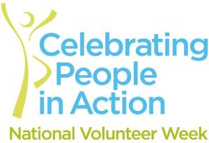 National-Volunteer-Week-img