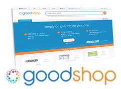 logo-goodshop-lg2