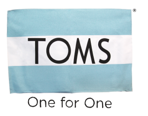 toms-logo-png-oiqiwqht