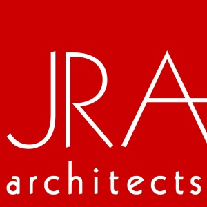 2004 JRA Red Logo - posted