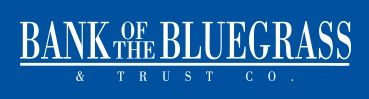 Bank_of_the_Bluegrass_and_Trust_Company_683395_i0 POSTED