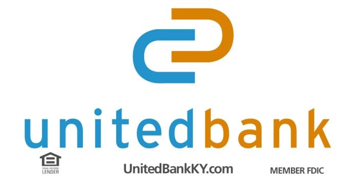 Unitedbank horz color