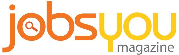 jobsyou_logo