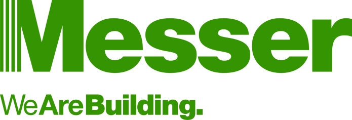 messer-wearebuilding-logo-green-pantone
