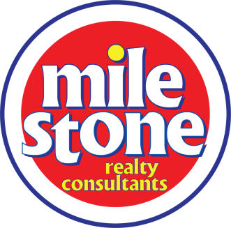 Milestone-Transparent-logo-f99abc.png