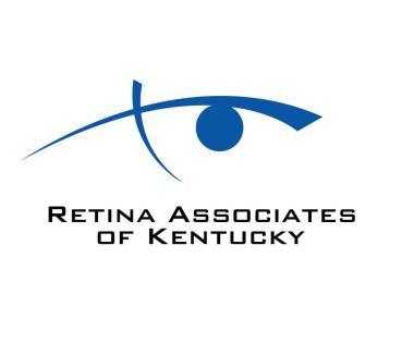 Retina Associates.jpg