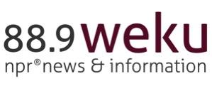 weku-logo-horizontal