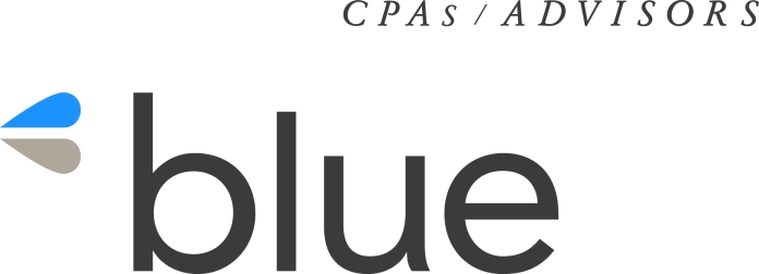 Blue Main Logo_printready_highres_200%.jpg